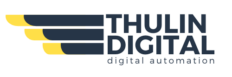 Thulin Digital – Digital automation