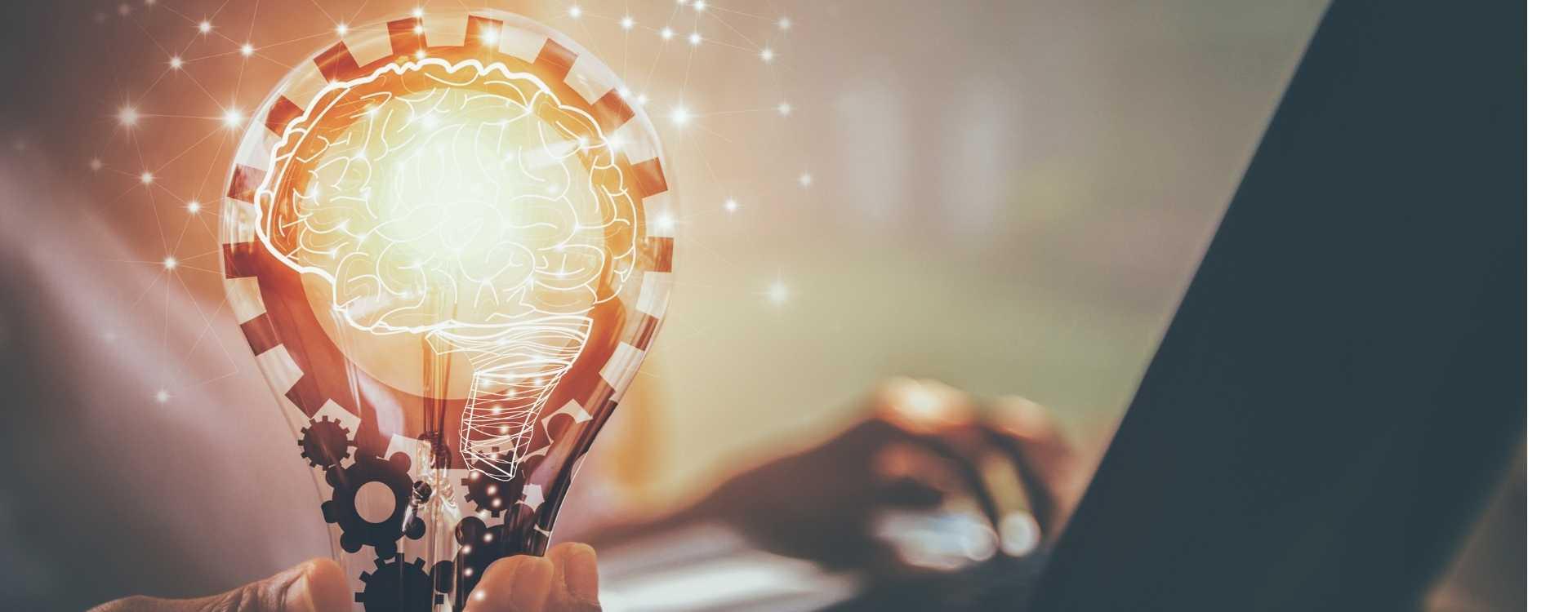 Vad är digital automation?