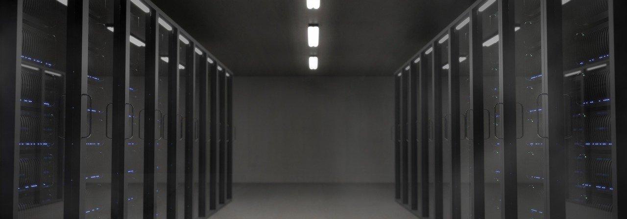 Spara data säker i Molnlösningar och backup